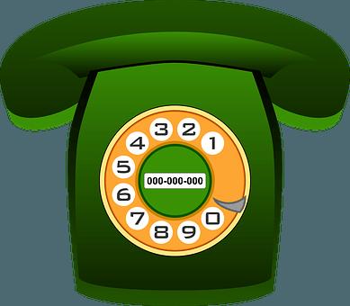 Jak je to s telefonováním ve věznicích. Konečně levnější volání pro vězně.