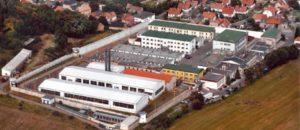Foto věznice Bělušice, diskuze, adresy, hodnocení rady. Obase.cz