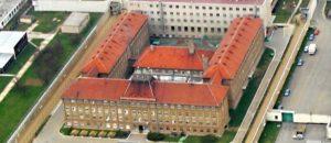 Foto věznice Brno, diskuze, adresy, hodnocení rady. Obase.cz