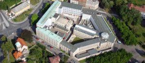 Foto věznice Hradec Králové, diskuze, adresy, hodnocení rady. Obase.cz