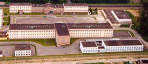Foto věznice Jiřice, diskuze, adresy, hodnocení rady. Obase.cz