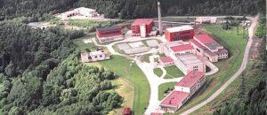 Foto věznice Odolov, diskuze, adresy, hodnocení rady. Obase.cz