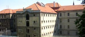 Foto věznice Olomouc, diskuze, adresy, hodnocení rady. Obase.cz