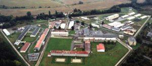 Foto věznice Ostrov, diskuze, adresy, hodnocení rady. Obase.cz