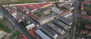Foto věznice Pardubice, diskuze, adresy, hodnocení rady. Obase.cz