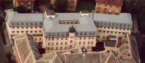Foto věznice Teplice, diskuze, adresy, hodnocení rady. Obase.cz