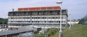 Foto věznice Vinařice, diskuze, adresy, hodnocení rady