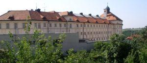 Foto věznice Znojmo, diskuze, adresy, hodnocení rady