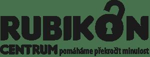 Logo rubikon obase