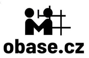 logo obase 2