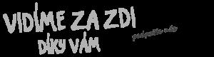 logo podpis