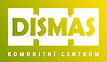 dismas logo