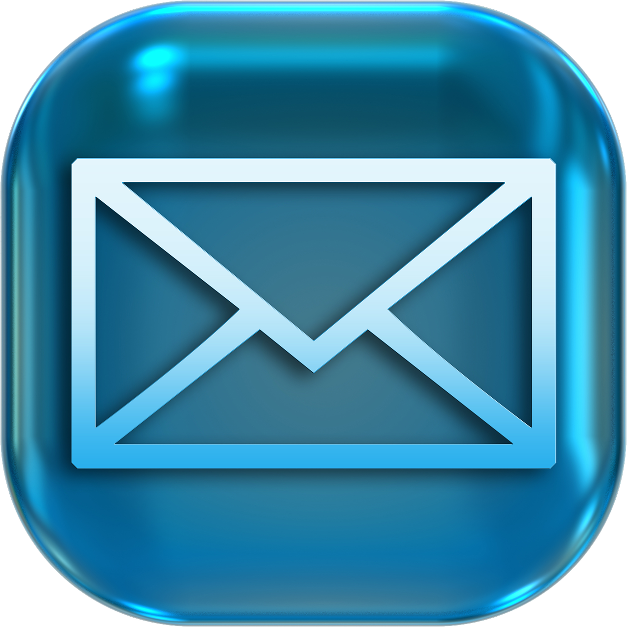 icons, symbols, letter-842848.jpg